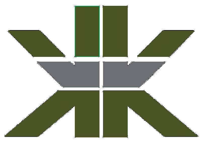Kkairis military parts